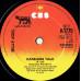 Billy Joel – Uptown Girl