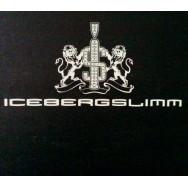 Iceberg Slimm - Nursery Rhymes