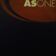 AsOne - West by south west