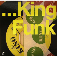 Various – ...King Funk