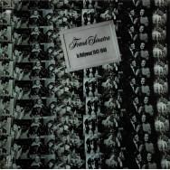 Frank Sinatra - In Hollywood 1943-1949
