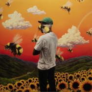 Tyler, The Creator – Scum Fuck Flower Boy
