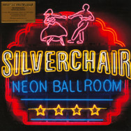 Silverchair - Neon Ballroom