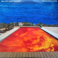Red Hot Chili Peppers - Californication