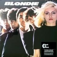 Blondie – Blondie