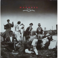 Madness – The Rise & Fall