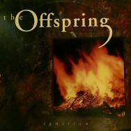 Offspring, The - Ignition